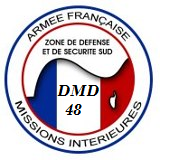 Logo OTIAD_dmd48