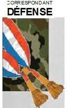 18/10/2012: REUNION DES CORRESPONDANTS DEFENSE DE LA LOZERE dans Réunions des correspondants correspondantdfense