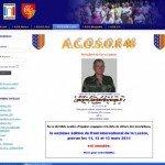 Acosor