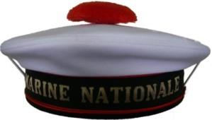 SI L'ON CROISE UN MARIN EN LOZERE... dans Connaissance des Armées coiffe-marine-nationale