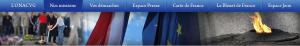 PORTE-DRAPEAU : CONDITIONS DU DIPLOME D'HONNEUR dans Documentation porte-drapeau-300x46
