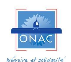 ONAC-VG