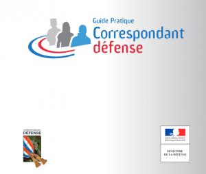 Guide CorDef