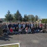 <b>PAU_5RHC_1</b> <br /> Visite lycée de Mende