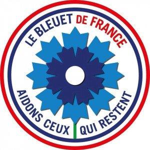 le-bleuet-de-france (1)