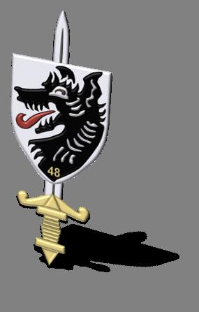 LOZERE, DMD48, le lien Armée-Nation
